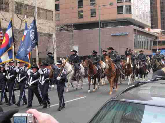Stock show parade 022