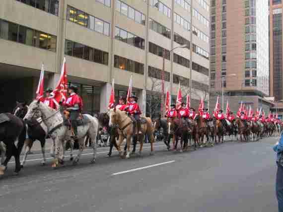 Stock show parade 078