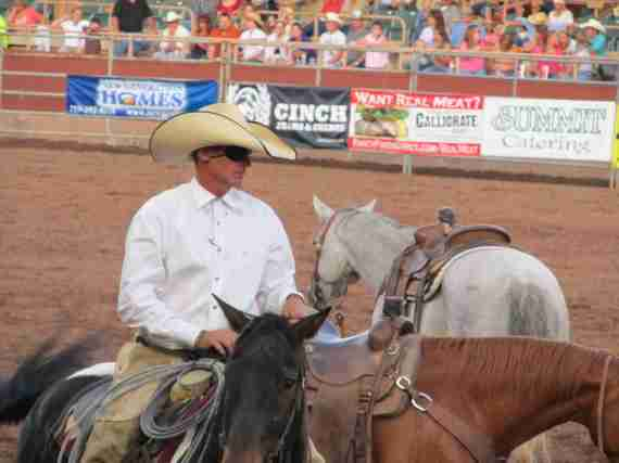 Ranch Rodeo 056